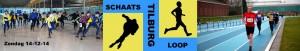 header-schaatsloop2014-2.large