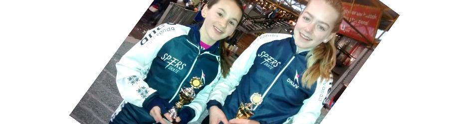 2015 02 Fiorella en Kathelijne 1eprijs pupA&pupB copy-banner