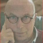 wim goeman 1942 - 2015