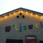 wtjewel-047-800x600