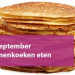 2015-10-pannenkoekenfestijn
