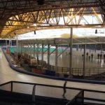uithof schaatsbaan abonnementen