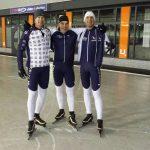 speersskate-ploeg