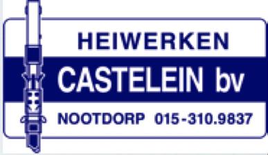 Castelein_BV