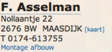 F.asselman_timmerman