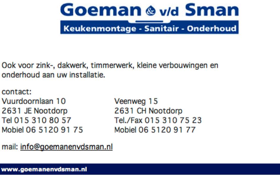 Goeman_en_van_der_sman