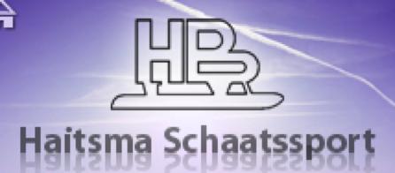 Haitsma