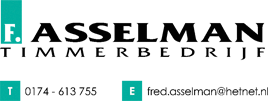 Logo_fred