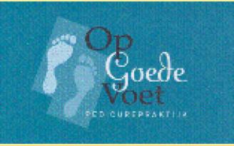 Op_Goede_Voeten
