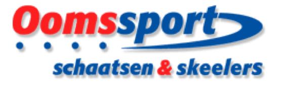 omsport